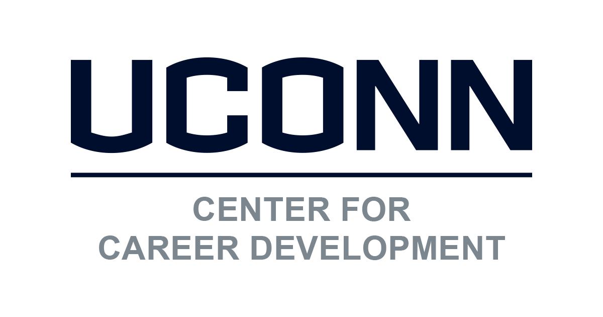 Student employment uconn