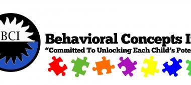 Behavioral Concepts, Inc.