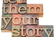 tell-them-your-story_500x500