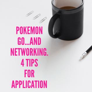 Pokemon-Go-and-Networking-e1468519150791