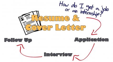 hiring-graphic-pt1