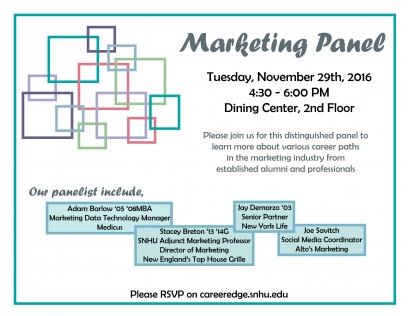 marketing-panel-flyer