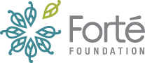 forte-foundation