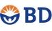 BD (Becton, Dickinson & Company)