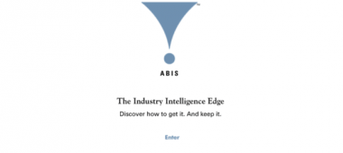 The ABIS Group