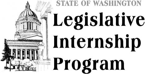 intern-logo