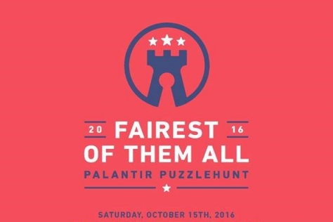 palantir-puzzlehunt-2016
