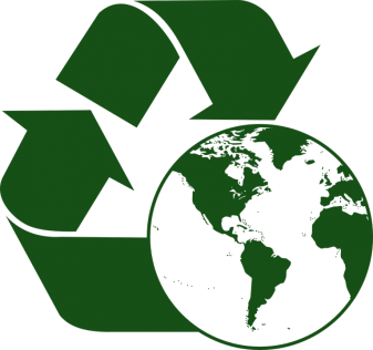recycling-160925_960_720