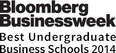 BloombergBusinessweekBestB-Schools2014