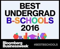 bloomberg-best-bschools