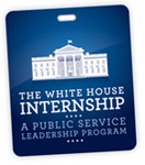 white house internship application essay questions The white house internships all take place in the nation's capital where selected   a completed application includes two essay questions, two letters of.