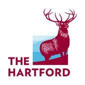 Hartford Financial Services Group, The logo