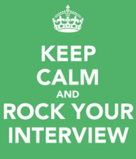 keep-calm-and-rock-your-interview-2
