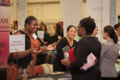 Career and Internship Fair