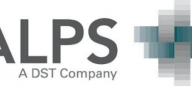 ALPS, a DST Company