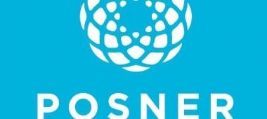 Posner Center for International Development
