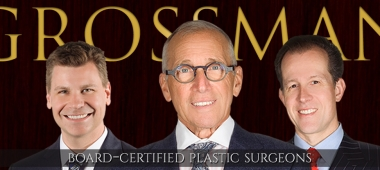 Grossman Plastic Surgery & Facial Aesthetics