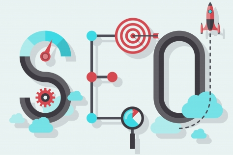 SEO for Resumes