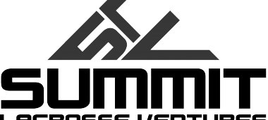 Summit Lacrosse Ventures LLC