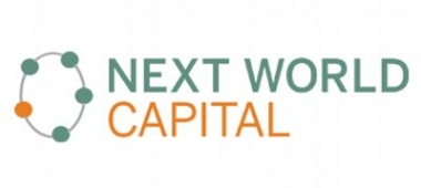 Nextworld LLC