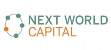 Nextworld LLC