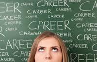 career choices non-academic phd jobs