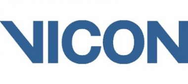 Vicon Motion Systems, Inc.