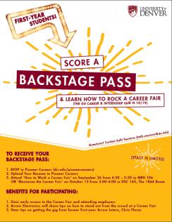 backstage-snip