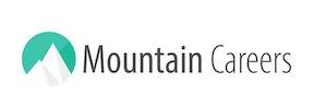 mountain-careers