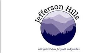 Jefferson Hills, Inc.