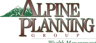 Alpine Planning Group