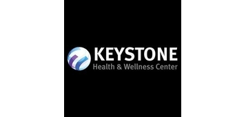Keystone Health and Wellness Center DTC