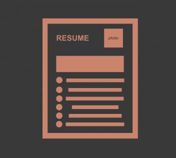 resume-1799955_1280