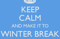 keep-calm-and-make-it-to-winter-break-21