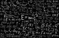 Physics-WaLp-tw2011