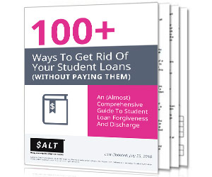100_ways_to_get_rid_of_student_loans_c